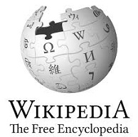 wikipedia cannabis sativa